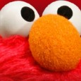 Early to bed early to rise. Time to go see Being Elmo. Been looking forward to this for the whole festival. ——– Being Elmo was magical. It must get distribution […]